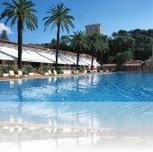 Monte-Carlo Beach Hotel 2